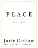 Place Book Cover
