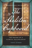 theskeletoncupboard